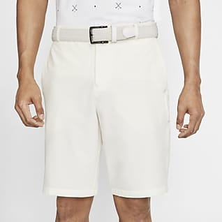 Nike Flex Shorts de golf para hombre