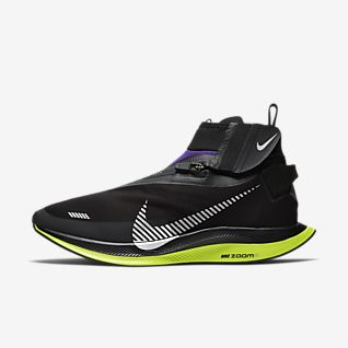 Wet Weather Conditions Shoes. Nike AU