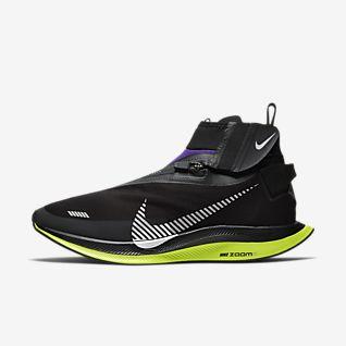Comprar Nike Zoom Pegasus Turbo Shield