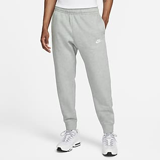 Nike Sportswear Club Fleece Joggingbyxor