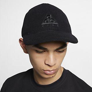 Nike ACG Justerbar caps