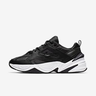 Nike Black Friday 2019. Nike NL