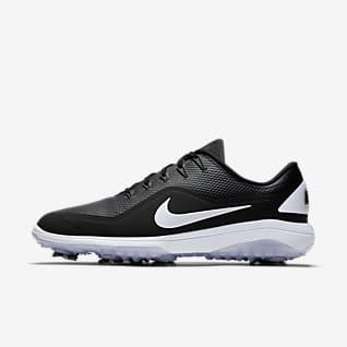 Nike React Vapor 2 Men's Golf Shoe (Wide)