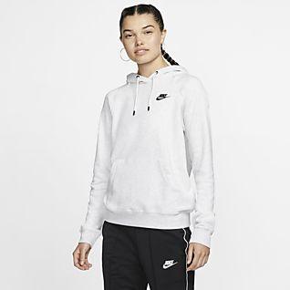 Women's Sweatshirts \u0026 Hoodies. Nike.com