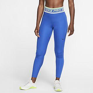 Nike Pro Dámské legíny