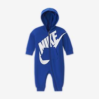 Nike Pajacyk dla niemowląt (0–3 M)