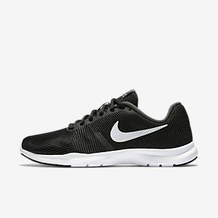 Nike Flex Bijoux Women's Training Shoe