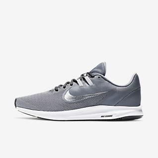 Nike Downshifter 9 Løbesko til mænd