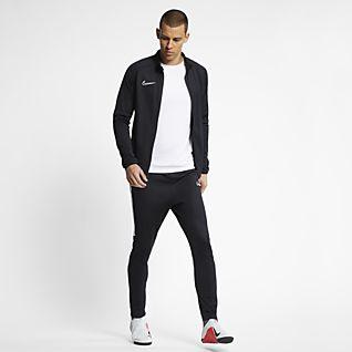 Nike Dri-FIT Academy 男子足球运动套装