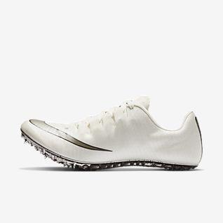 Nike Superfly Elite Sapatilhas de pista
