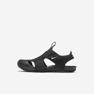 Nike Sunray Protect 2 Sandálias para criança