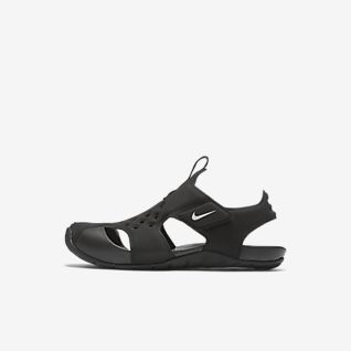 Nike Sunray Protect 2 Younger Kids' Sandal