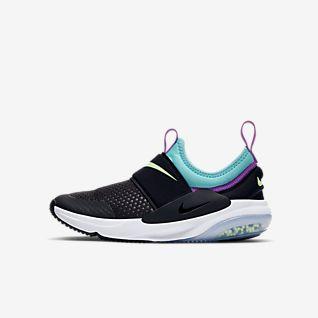 Nike Joyride Nova Bota pro malé a větší děti