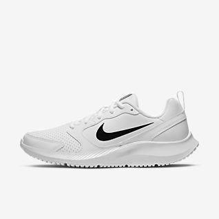 Comprar Nike Todos RN
