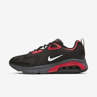 Nike Air Max 200 Calzado para hombre