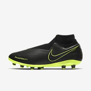 Nike Phantom Vision Elite Dynamic Fit AG-PRO Fodboldstøvle til kunstgræs