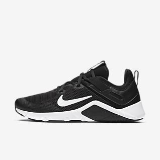 Nike Legend Essential Dámská tréninková bota