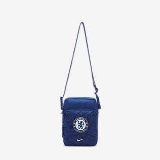 Chelsea FC Stadium Tas voor kleine spullen
