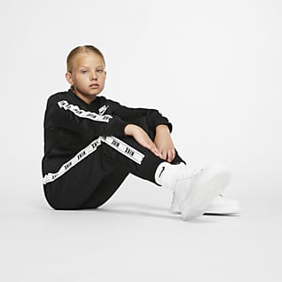 Nike Sportswear Survêtement pour Fille