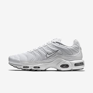 Air Max Plus Calzado. Nike US