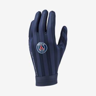Paris Saint-Germain HyperWarm Academy Rękawice piłkarskie