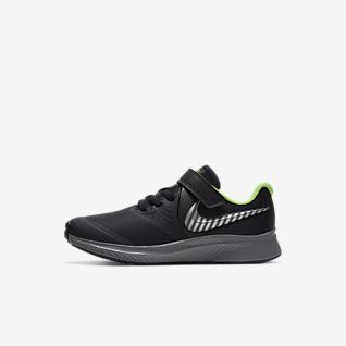 Nike Star Runner 2 HZ (PSV) 幼童运动童鞋