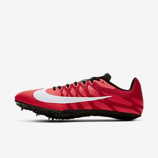 Nike Zoom Rival S 9 Racing spike