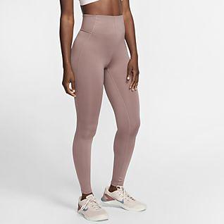 liebre Ardiente emparedado  Mujer Ofertas Mallas y leggings. Nike ES