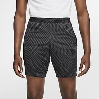 Nike Dri-FIT Strike Shorts de fútbol para hombre