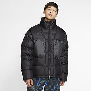 Nike ACG Down-Fill Jacket