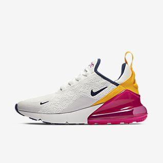 air max 270 premium sneaker