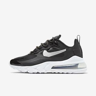 Nike Air Max 270 React Buty damskie