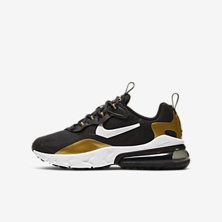 Black Friday Chaussures. Nike FR