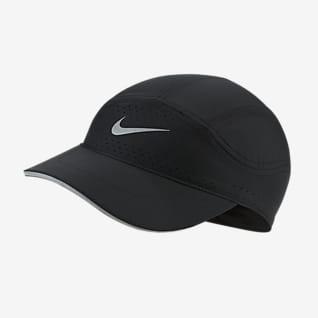 Nike AeroBill Tailwind Casquette de running