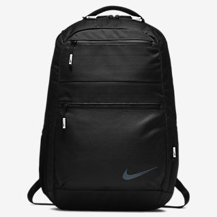 Nike Departure Golfrugzak