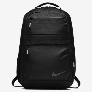 Nike Departure Mochila de golf