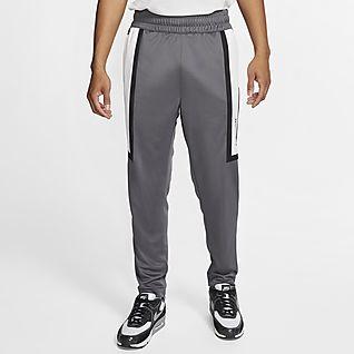 Sale Tracksuits. Nike SA