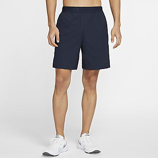 Nike Pro Flex 男子训练短裤