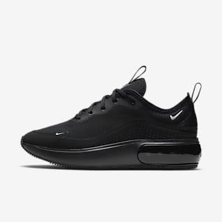 Nike Air Max Dia Женская обувь