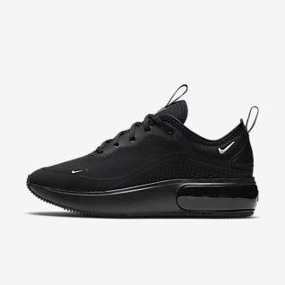Nike Air Max Dia Scarpa - Donna