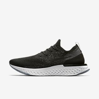 Nike Epic React Flyknit 1 Chaussure de running pour Homme