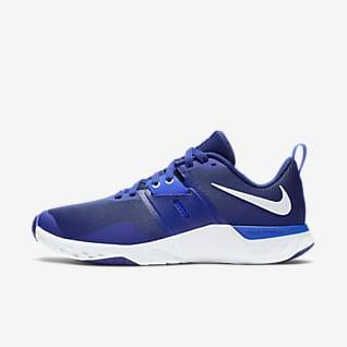 Nike Renew Retaliation TR Zapatillas de entrenamiento - Hombre