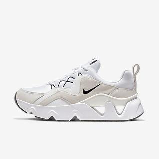 nike zapatos plataforma