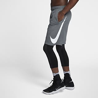 Nike HBR Men's Basketball Shorts