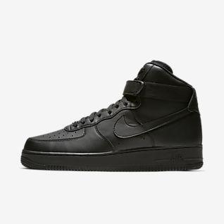 nike sportswear air force 1 - zapatillas altas