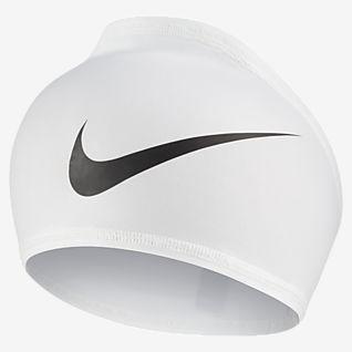 Nike Pro Dri-FIT 4.0 Skull Wrap