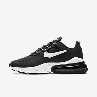 África entrar limpiar  Mens Air Max 270 Shoes. Nike.com