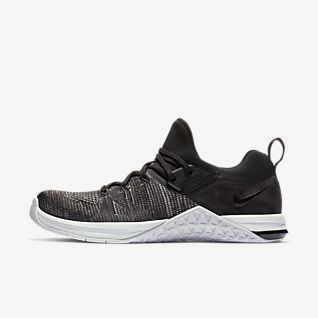 Nike Metcon Flyknit 3 Women's Cross-Training/Weightlifting Shoe
