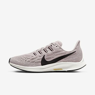 Women's Walking Shoes. Nike.com