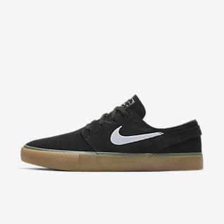 Nike SB Zoom Stefan Janoski RM Skatersko